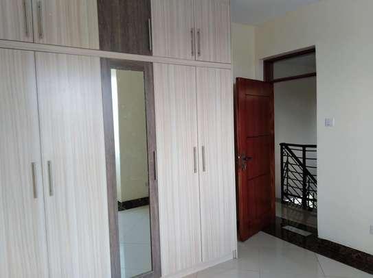 Elegant Magnificent Three Bedroom In Kasarani ICIPE Near Kasarani Police Station image 6