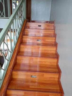 Floor Laminates suppliers in Kenya image 3