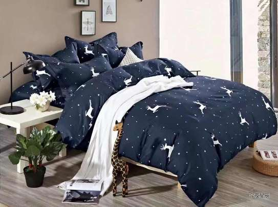 Duvets available