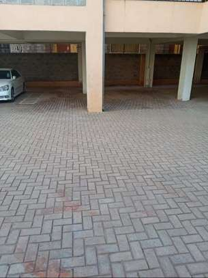 3 bedroom apartment for rent in Ruaka image 13