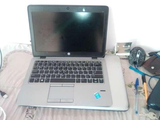 Laptops image 3
