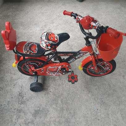 Adult and Kids Bikes 12-26. image 1