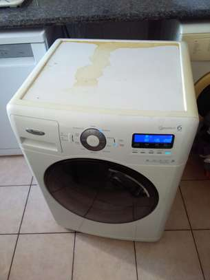 Need Appliance Installation,Appliance Repair,Cook top Installation & Repair/Dishwasher Repair & Installation/Dryer Installation & Repair/Freezer Installation & Repair ,call Now. image 6