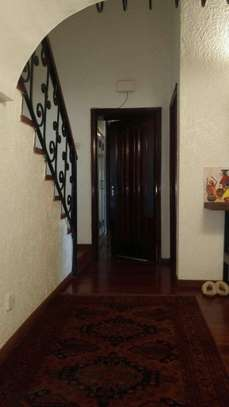 4 bedroom house for rent in Spring Valley image 10