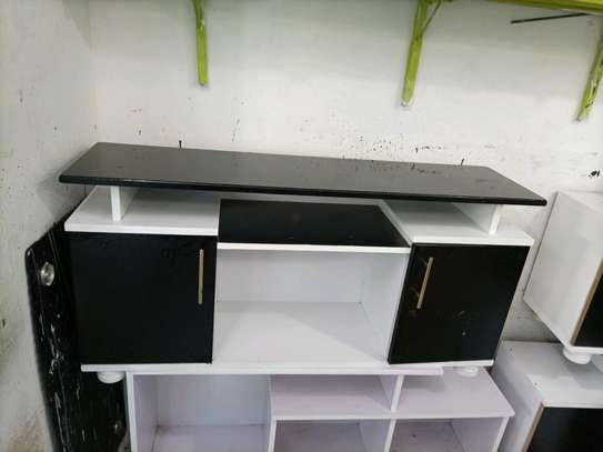 High quality tv stand2020y image 1