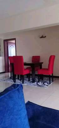 Furnishing of houses/apartments with medium budget furniture & furnishings image 5