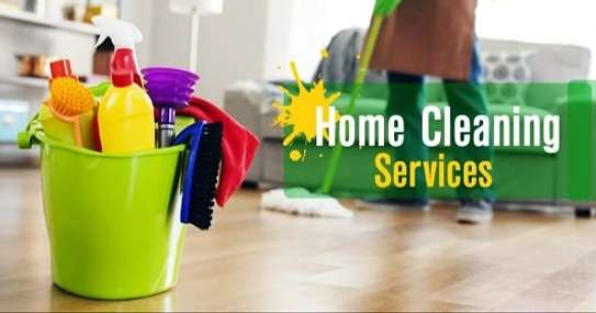 Best Deep Cleaning in Nairobi| Schedule a Deep Cleaning Now‎. Free Quotation image 6