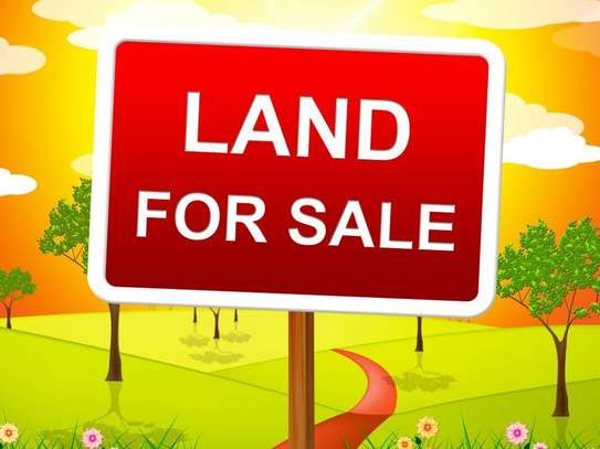 Lavington - Land, Residential Land image 2