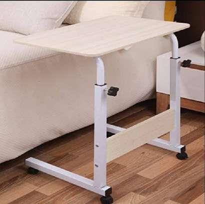 Flexible Laptop Desks image 1