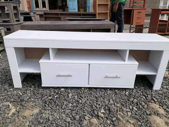 5ft wide Tv stand image 1