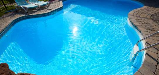 All Swimming Pool Repairs , Renovations & Cleaning- Free Quotes Best Prices image 3