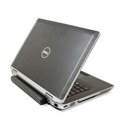Dell Latitude E6420 - Core i7 8GB RAM image 3