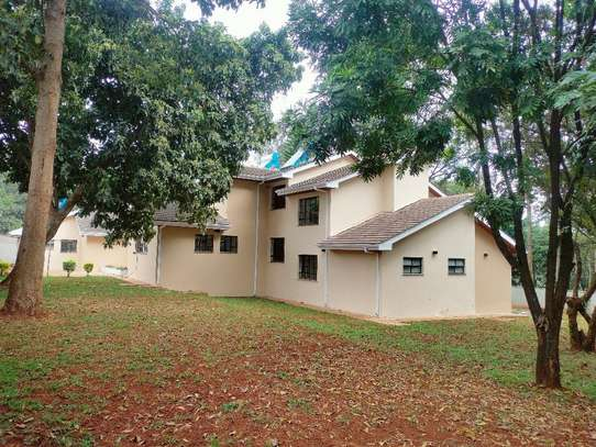 commercial property for rent in Westlands Area image 5