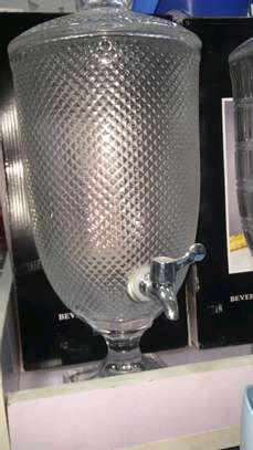 5ltrs juice dispenser image 4