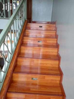 Floor laminate suppliers in Kenya image 2