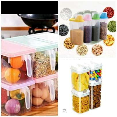 Gem Home Accesories image 8