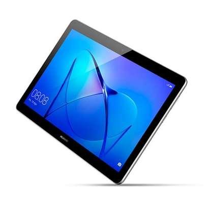 Huawei MediaPad T3 10, 9.6'', 2GB + 16GB, 4800 MAh image 2