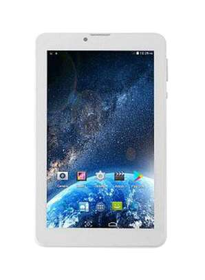 Atouch A6+ kids tablet 2GB RAM 16GB storage image 3