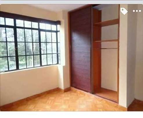 2 bedroom apartment for rent in kikuyu image 3