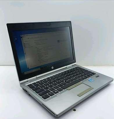 Hp ProBook 4420s i5 4GB/320GB image 1