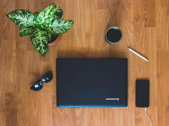 Lenovo ThinkPad X1 Carbon (Brand New) image 2