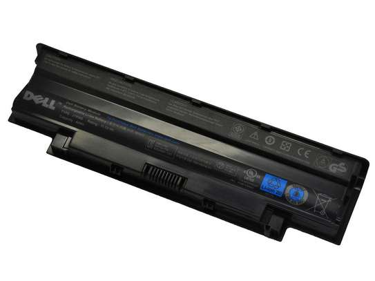 Dell Laptop Battery image 1