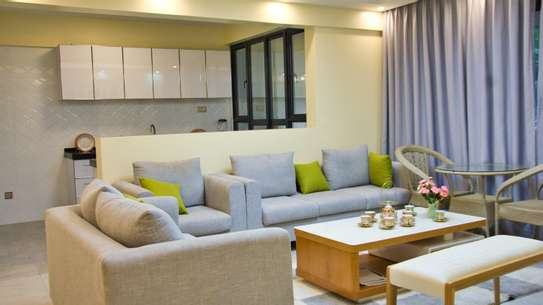 New Premium Apartments right off Ngong Road image 4