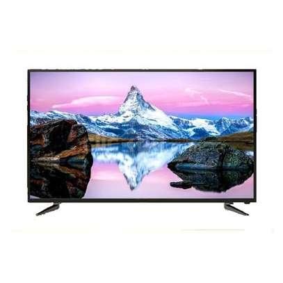 Skyview 55″ Smart UHD LED TV-New Sealed image 1