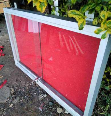 offers on glass sliding noticeboards image 1