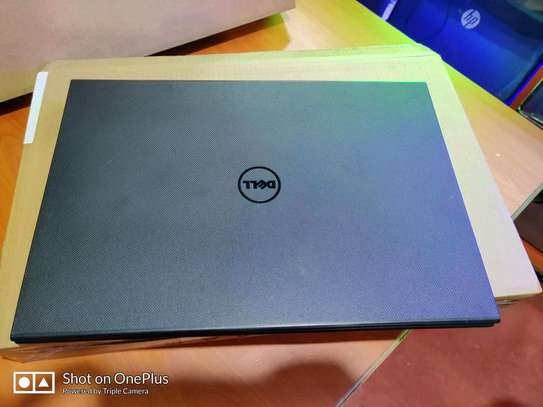 Dell core i5 4gb ram 500gb hard disk 2.4ghz processing speed