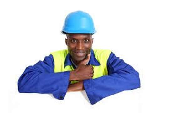 Skilled & Semi-skilled Manpower Supply Services