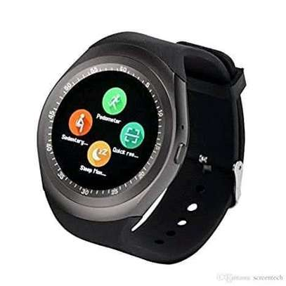 Smart watch image 2