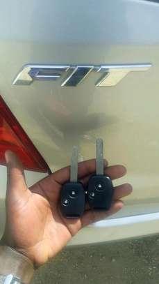 car key programming image 6