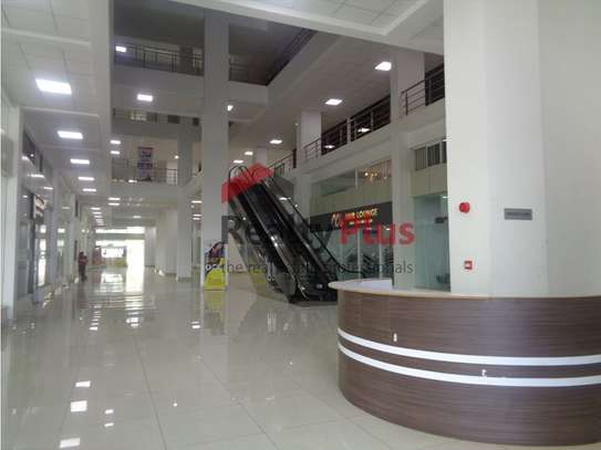 Ngong Road - Commercial Property image 11