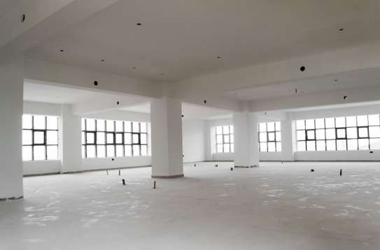10 m² shop for sale in Nairobi Central image 6