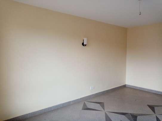 EXECUTIVE 2 BEDROOM IN RUAKA TOWN image 3