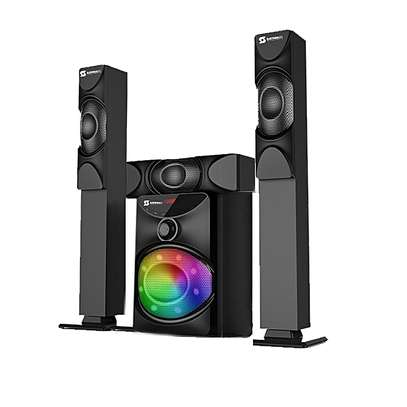 SAYONA TALL BODY WOOFER 3.1CH image 1