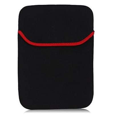 Laptop sleeve image 1