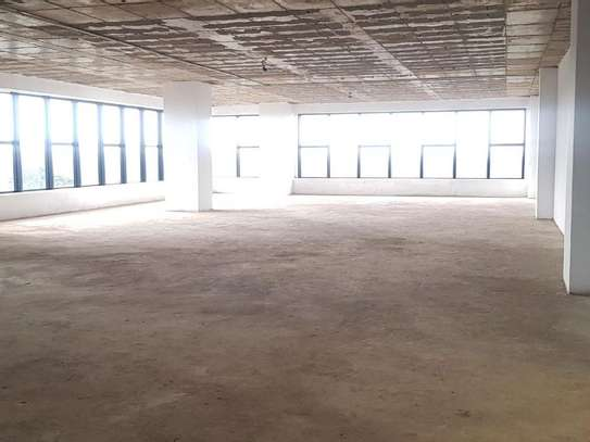 Westlands Area - Office, Commercial Property image 11