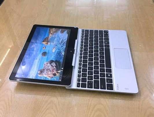 HP EliteBook Revolve 810 G2 image 1