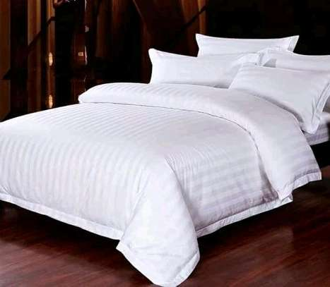 quality and Complete duvets