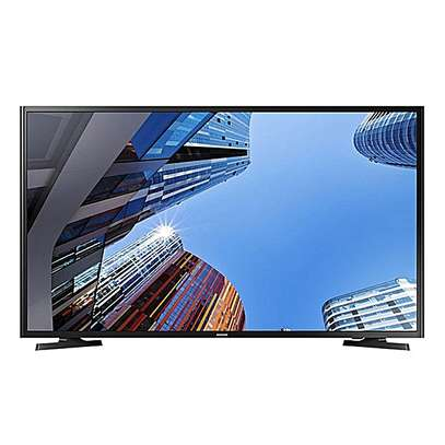 "Skyworth 32"" Smart Tv"