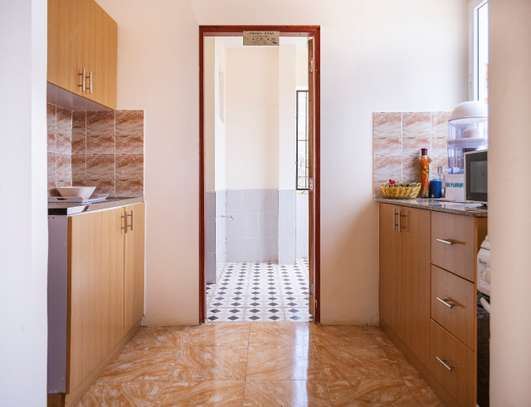 2 bedroom apartment for sale in Ongata Rongai image 11