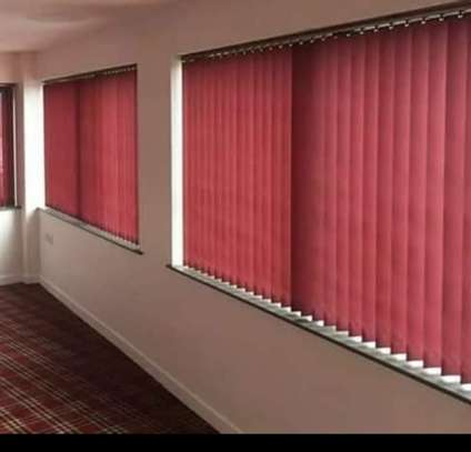 Latest office blinds image 3