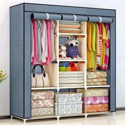 closet image 4