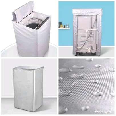 Washing machine Covers image 3
