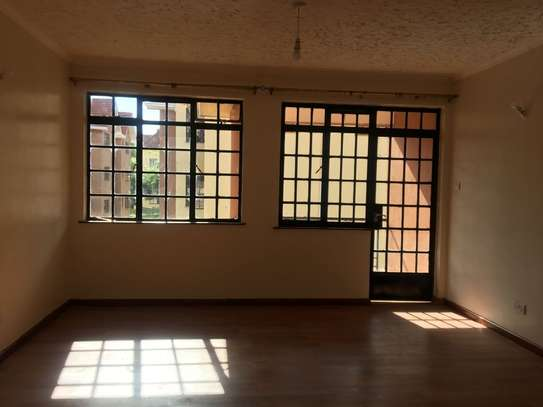 Kiambu Road - Flat & Apartment image 3