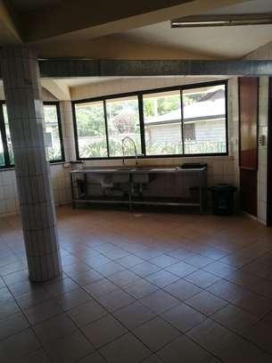 1000 ft² office for rent in Karen image 9