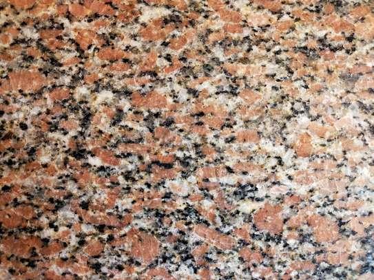 granite countertops..... image 5