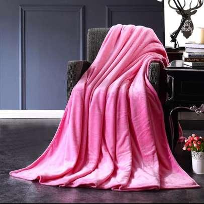 Fleece blankets image 4